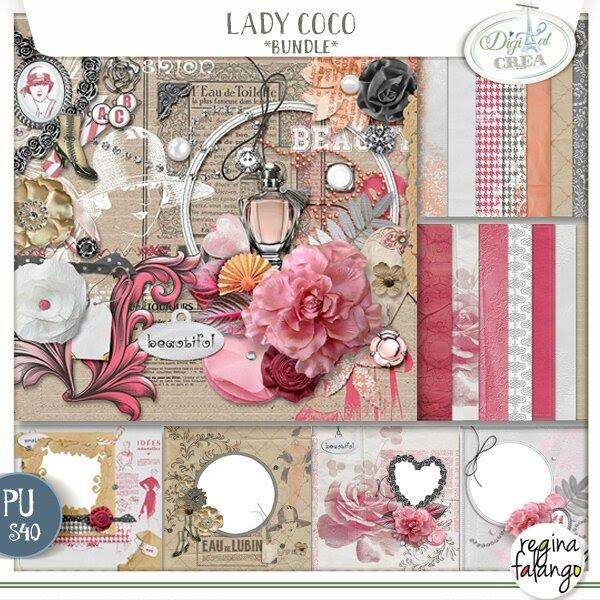 rf-ladycocobb
