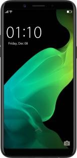 download cph1725 oppo f5 youth firmware