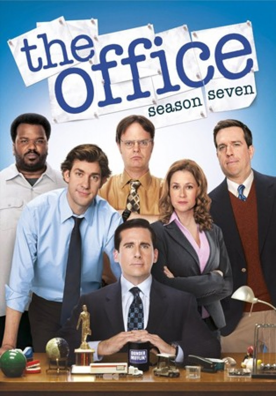 Image result for the office poster