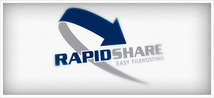 rapidshare_header