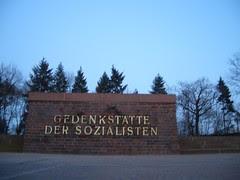 Friedhof Friedrichsfelde 016
