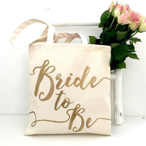 'bride' wedding tote bag by kelly connor designs