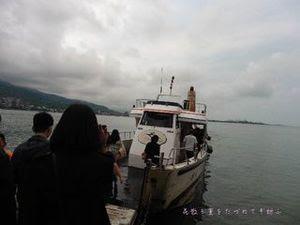 渡し船05.JPG