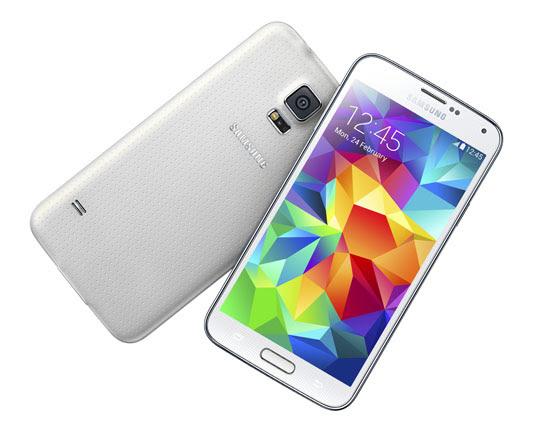 Liberar Samsung Galaxy