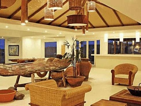 Review Búzios Beach Resort