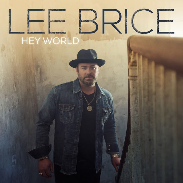 Lee Brice - Soul - Single [iTunes Plus AAC M4A]
