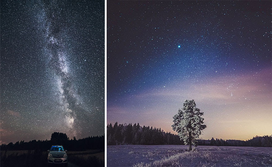 stars-night-sky-photography-self-taught-mikko-lagerstedt-3