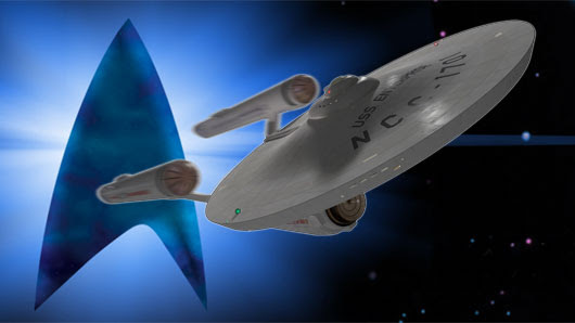 530-star-trek-new-show