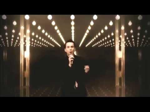 Ένα τραγούδι των Depeche Mode μετάφραση στα Ελληνικά από τον Τάκη. Depeche Mode – Precious-Πολύτιμο