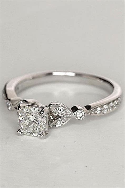 25  best ideas about Cheap wedding rings on Pinterest