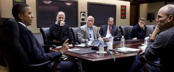 Obamagunmeeting