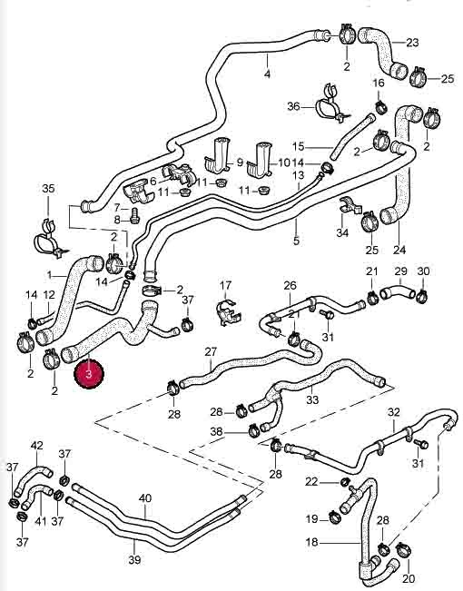 1995 lt1 wiring harness diagram schematic image 9