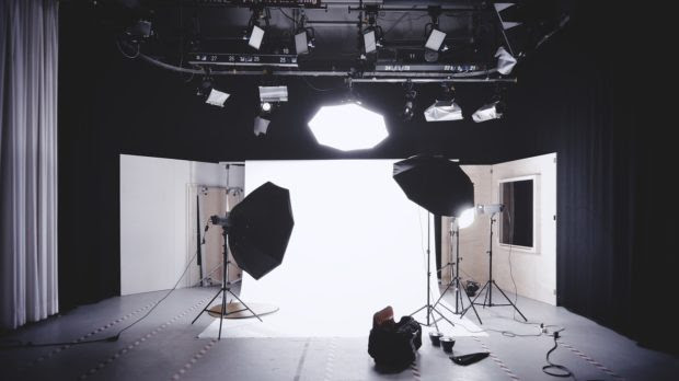 How To Get the Perfect Lighting for Video Shoot For Your Travels
