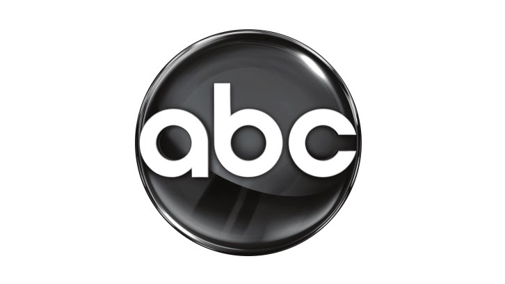 New ABC Shows 2017-18 - Key Arts, First Look Photos & Trailers