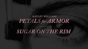 Hayley Williams – Sugar on the Rim Lyrics | LyricGroove