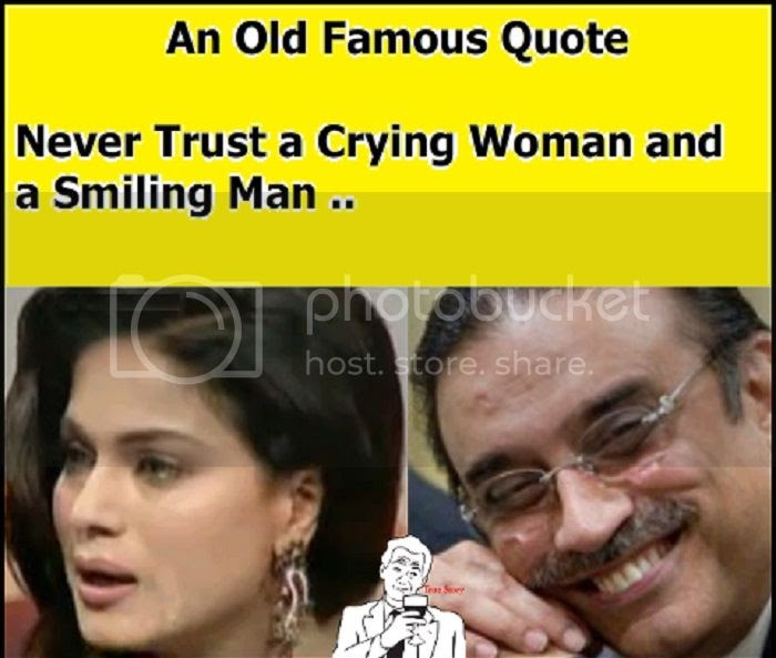 Trust Sms Quotes: Funny Pictures Funny Jokes Hindi Sms Poems Stories All