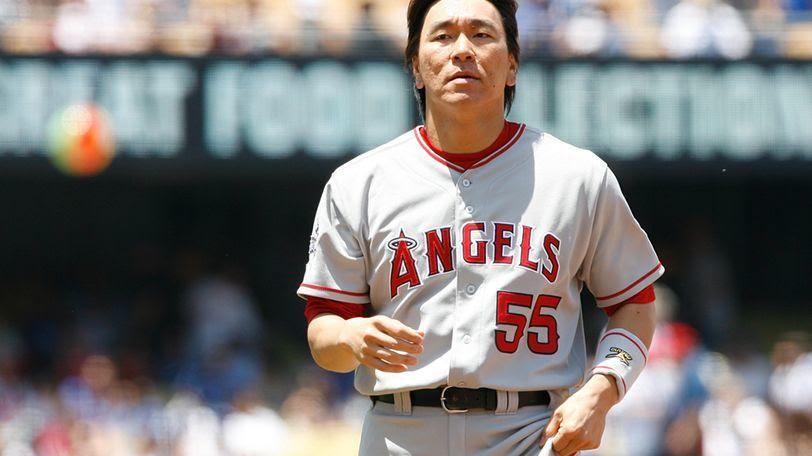 松井秀喜氏がノミネートされたアメリカ野球殿堂とは Spaia スパイア
