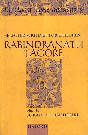 kabuliwala book. kabuliwala rabindranath