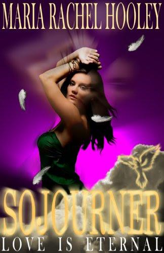 Sojourner (Sojourner Trilogy)