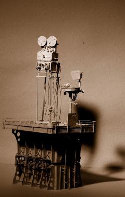 Artist Daniel Agdag   via: devidsketchbook.com