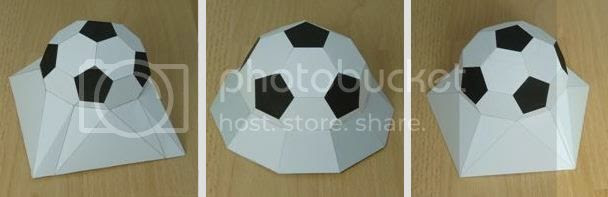 photo soccerforms003_zpsf82aa4f6.jpg