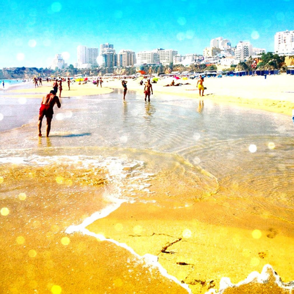 8 Great Places To Visit In Portugal Skyscanner S Travel Blog