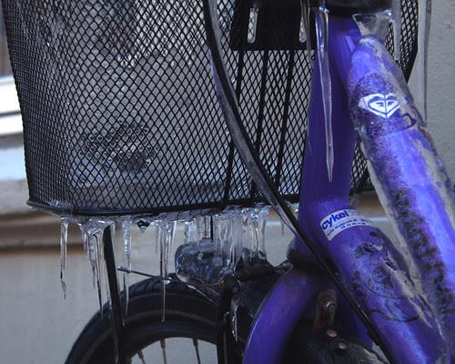 Frozen_Bike-003
