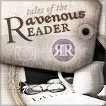 Tales of the Ravenous Reader