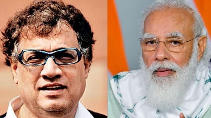 West Bengal Assembly elections 1st Phase Poll: TMC नेता बोले- बंगाल की बेटी गद्दारों को हराएगी, PM Modi ने की रिकॉर्ड मतदान की अपील