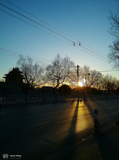 Mi3_Beijing_09