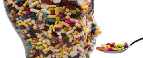 τα-παυσίπονα-σκοτώνουν-περισσότερους-από-ότι-η-κοκαϊνη-και-η-ηρωίνη-μαζί
