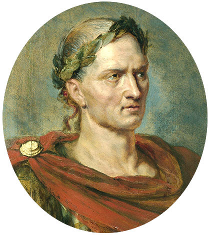 biography of julius caesar his life and achievements. Black Bedroom Furniture Sets. Home Design Ideas