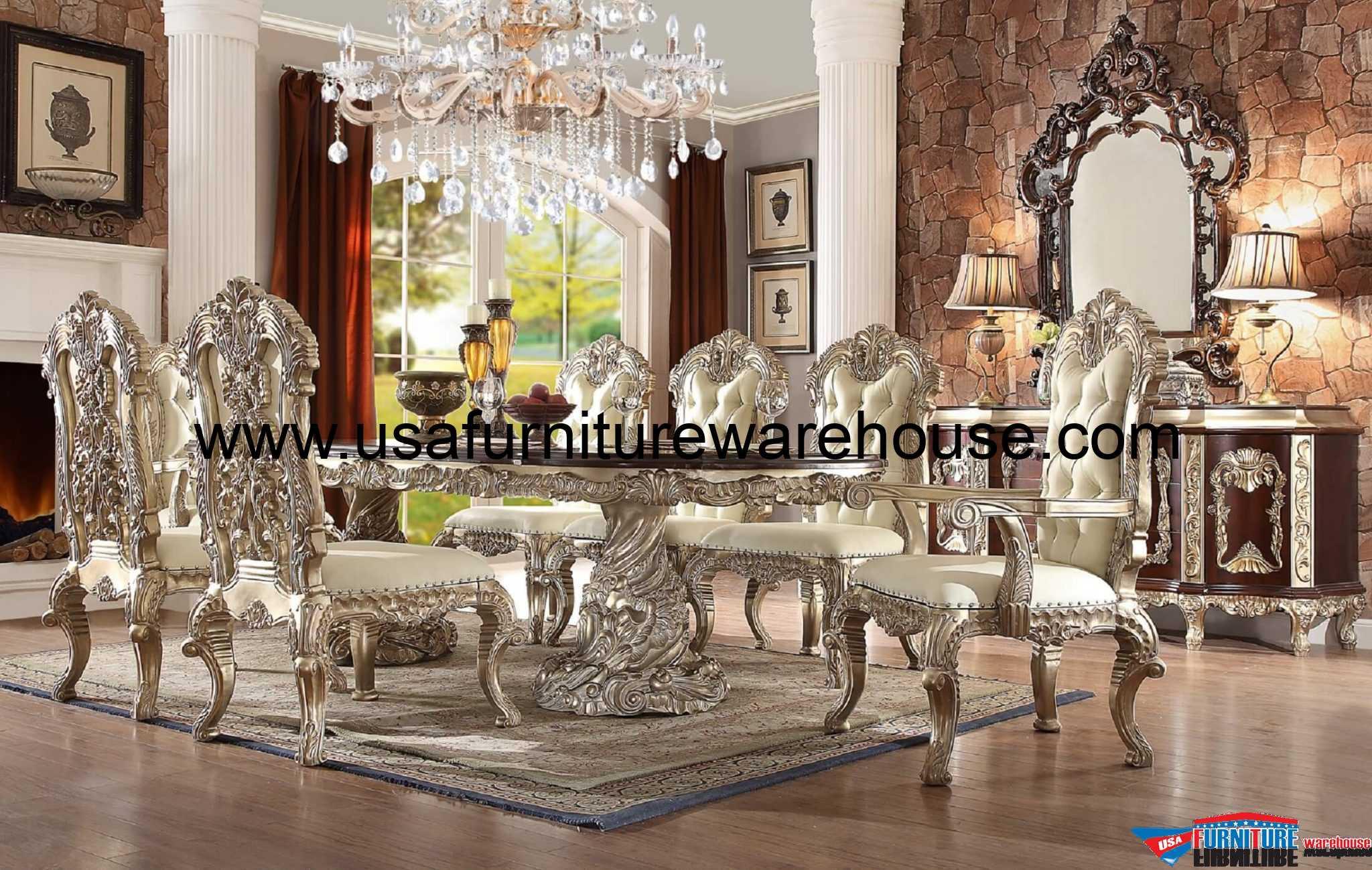 Image Result For Living Room  Piece Sets