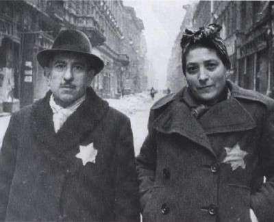 Маша и Гоша: Третий Рейх в Россию?