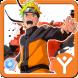 Tải game Ninja Online .apk chon android
