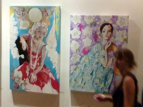 P1020973-2010-07-09-Castleberry-Stroll-Emerging-Art-Scene-Opening