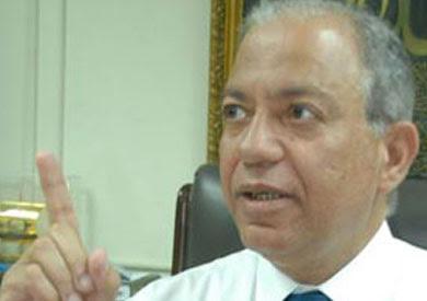 http://www.shorouknews.com/uploadedimages/Sections/Egypt/Eg-Politics/original/allewa-ibraheem-hamad-arshefia-324234.jpg
