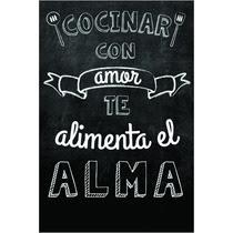Busca Carteles Vintage Con Los Mejores Precios Del Argentina En La