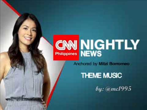 Music News Philippines