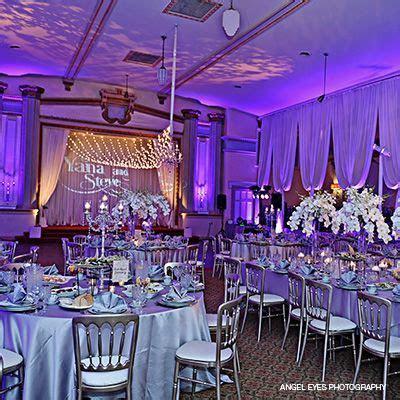 Stan Mansion Chicago Wedding Ceremony & Reception Venue