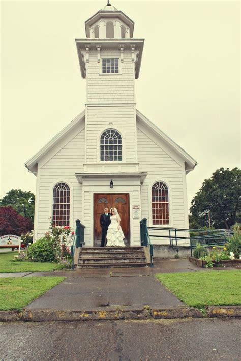 Best 25  Little white chapel ideas on Pinterest   Old