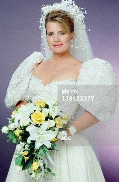 17 Best images about Soap Opera Weddings on Pinterest