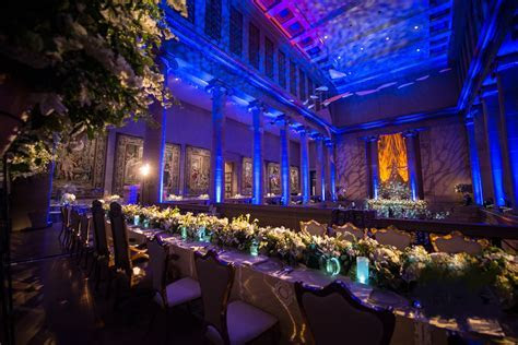 Weddings   Wedding Planners & Event Designers Philadelphia