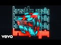 Pop Evil - Breathe Again (Official Music Video).THIS NEWALBUM AIRING BY OUR FIRST RADIO STATION : AMERICAN ROAD RADIO