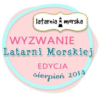 wyzwanie_Latarni_Morskiej_edycja08-2014[2]