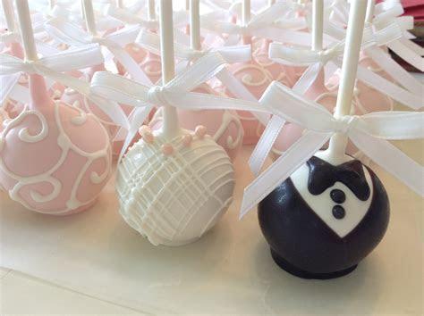 cake pops   Carolynn's Cake Pops