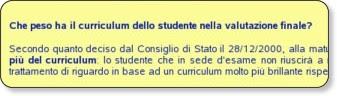 http://www.guidamaturita.it/avvisi/3.htm