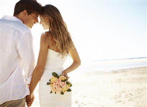 Weddings   Jayne Johnson