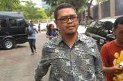 Politisi PKS Yudi Widiana Hadapi Sidang Perdana di Pengadilan Tipikor