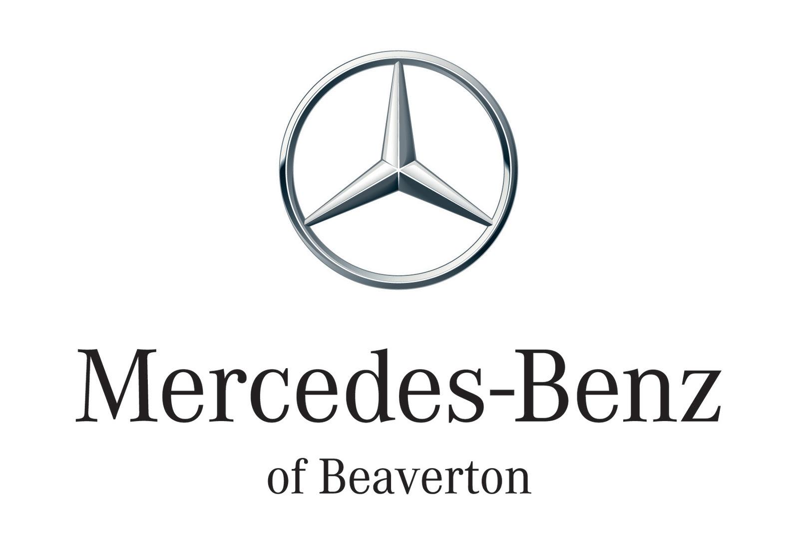 Mercedes-Benz of Beaverton - Portland, OR - Reviews ...